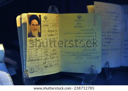 tehran-iran-dec-10-2011-450w-238712785.jpg