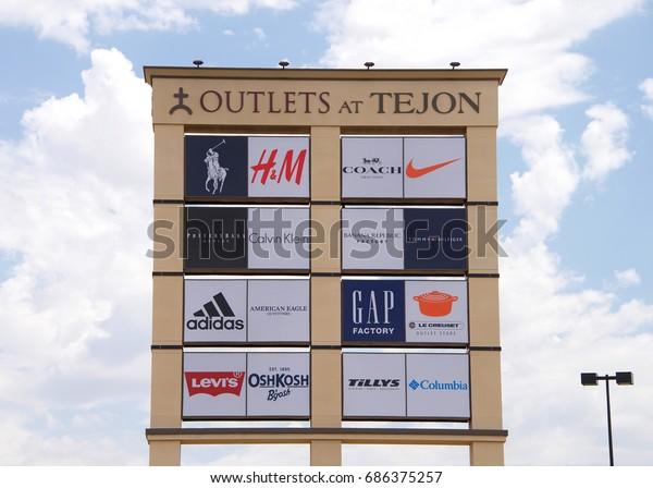 adidas tejon off 52% - www