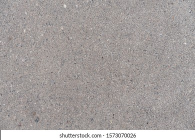 tekstura of gray stone with small inclusions - Shutterstock ID 1573070026