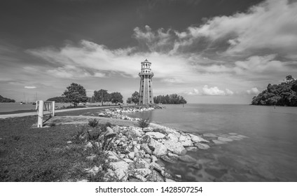 The Lighthouse Images Stock Photos Vectors Shutterstock