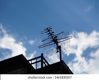 Vhf Images, Stock Photos & Vectors | Shutterstock