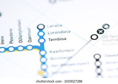 Tembisa Images Stock Photos Vectors Shutterstock