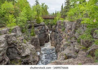 Lake of the Woods Minnesota Images, Stock Photos & Vectors