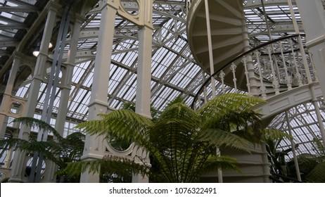 Kew Gardens Images, Stock Photos & Vectors | Shutterstock