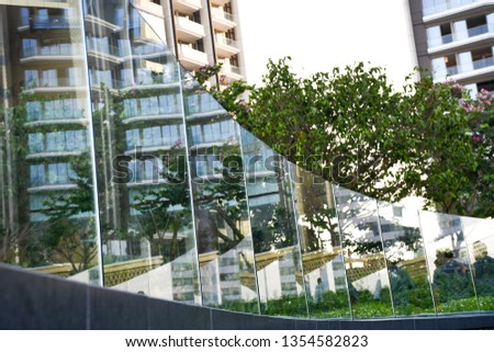 tempered-laminated-glass-railing-balustr