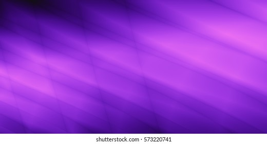 Template background headers abstract web pattern purple design