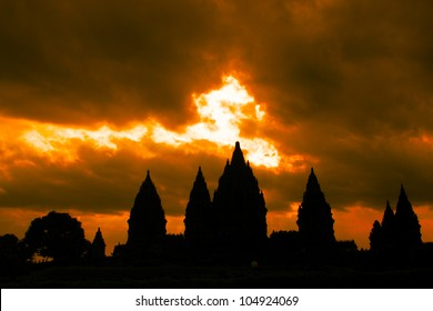 temple of hindu