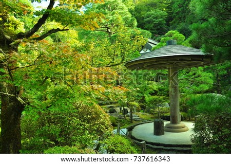 https://image.shutterstock.com/image-photo/temple-komatsu-japan-450w-737616343.jpg