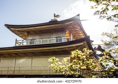 temple,Kinkaku-ji ,Kyoto,japan,backgrounds