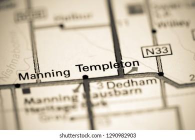 Templeton Iowa Map.Templeton Images Stock Photos Vectors Shutterstock