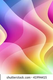 tender digital background