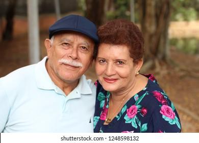 Äldre dating NZ