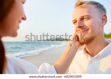 tender com dating