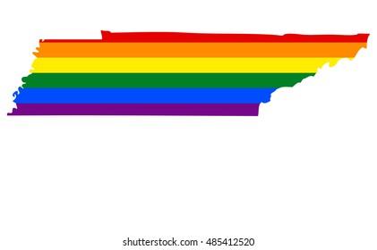 Le blog de phillipe gay