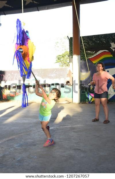 SEX AGENCY in Tenosique