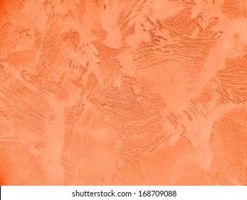 terra cotta background texture