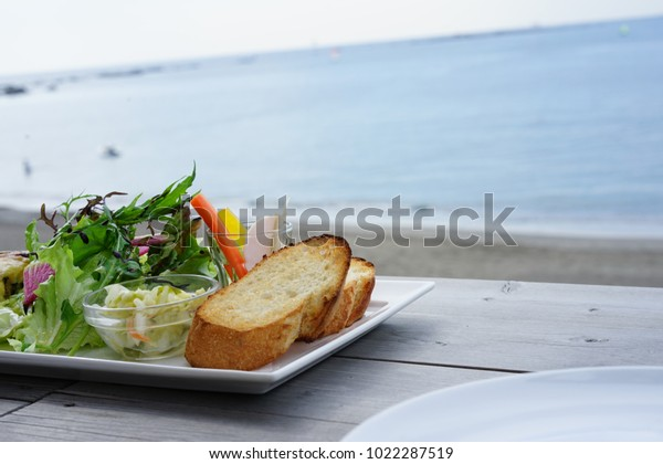 https://image.shutterstock.com/image-photo/terrace-seat-by-600w-1022287519.jpg