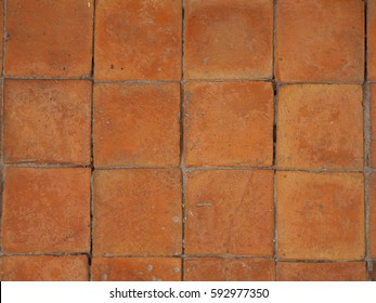 Terracotta Tiles Images, Stock Photos & Vectors | Shutterstock