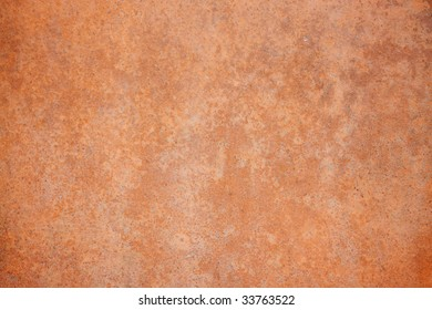 terracotta tile background