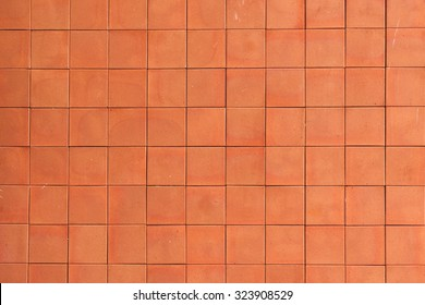 Terracotta Tiles Images Stock Photos Amp Vectors Shutterstock