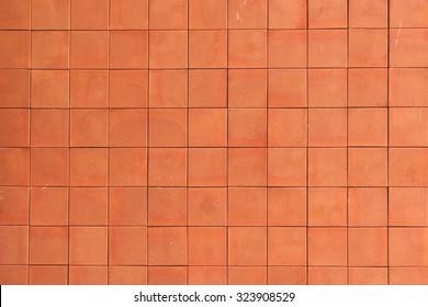 Terracotta Tiles Images Stock Photos Amp Vectors Shutterstock
