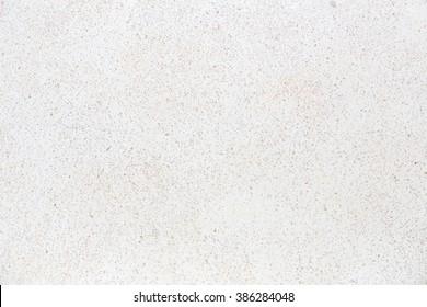 Terrazzo Floor Images Stock Photos Vectors Shutterstock