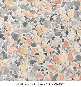 Terrazzo Tile Images Stock Photos Vectors Shutterstock