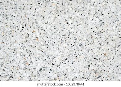 Granite Images, Stock Photos & Vectors | Shutterstock