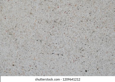 Terrazzo texture special for background use