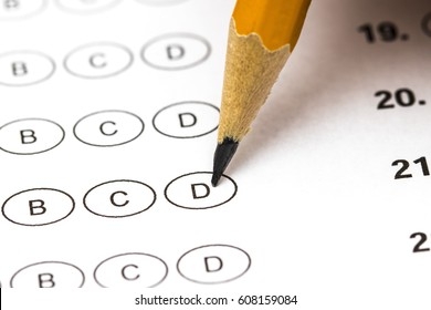 Similar Images, Stock Photos & Vectors of SAT multiple