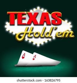 Gambling wallpapers hd