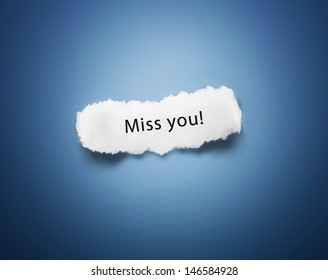 1000 I Miss You Pictures Royalty Free Images Stock Photos And