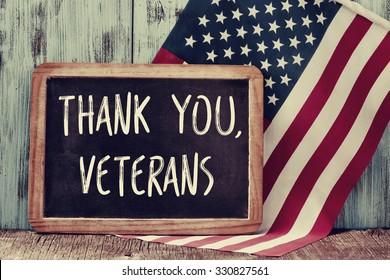 Image result for veterans image