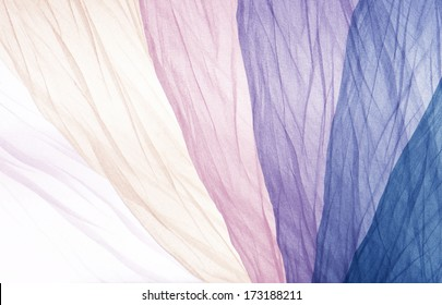 Textile Background, image without gradients