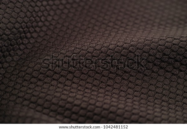 textile background and texture