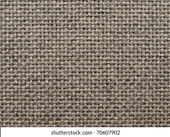 Textile element from office furniture
