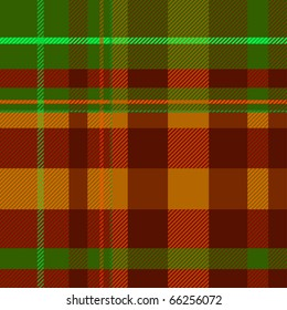 Textile seamless pattern for design use