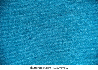 Textile Textures Fabric Swatches. Choice of Fabrics Tissue Samples for Upholstery Or Clothing
