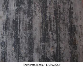 Textura madeira antiga, Old wood texture - Shutterstock ID 1751072954