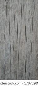 textura madeira clara rachaduras naturais - Shutterstock ID 1787528963