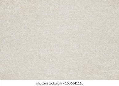 Textura papel blanco algodon fondo