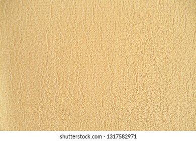 textural background color of beige (coffee with milk)