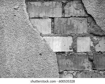 Texture.. - Shutterstock ID 600535328