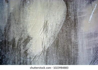 Texture. Art. Abstract.