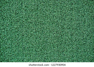 texture Artificial green Grass for background