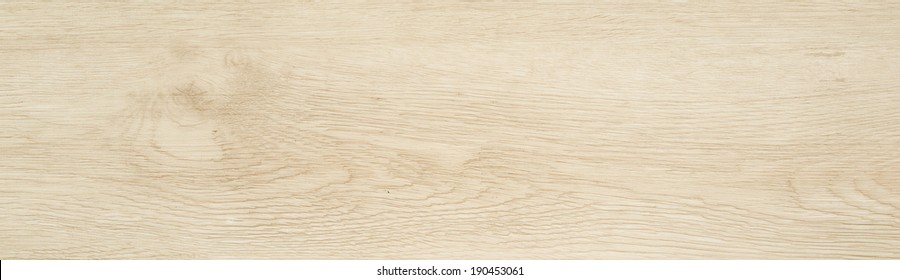 Texture Of Ash Wood Or Laminate Wooden Board For Flooring Abstract Close