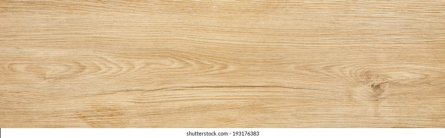 Texture Of Ash Wood Or Laminate Wooden Plank Close Up For Background Light