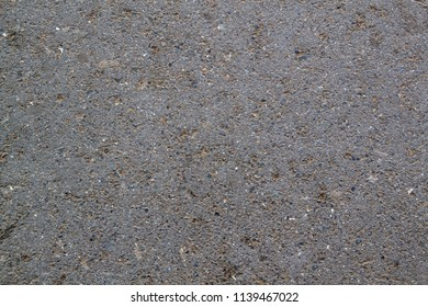 the texture of the asphalt concrete photos