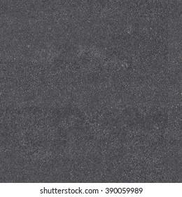 texture of asphalt, pavement, tile