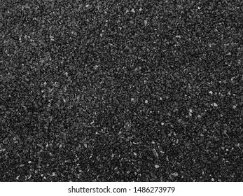 texture of asphalt road, street background